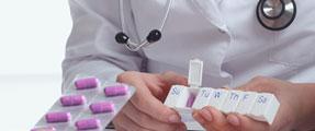 Pharma-287x120